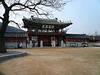 Seoul6_1